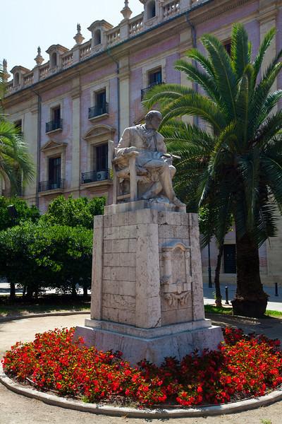 Spain-66
