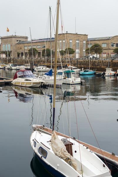 Porto Maritimo