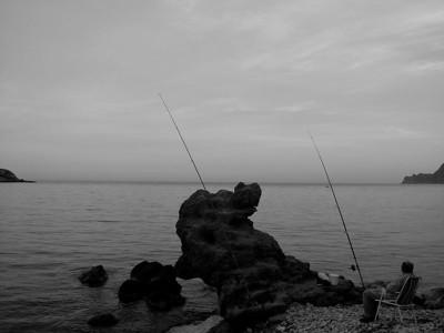 med sea fisherman2