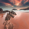 Playa de Arnia @ Liencres - Cantabria (Spain) #10