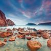 Playa de Arnia @ Liencres - Cantabria (Spain) #5