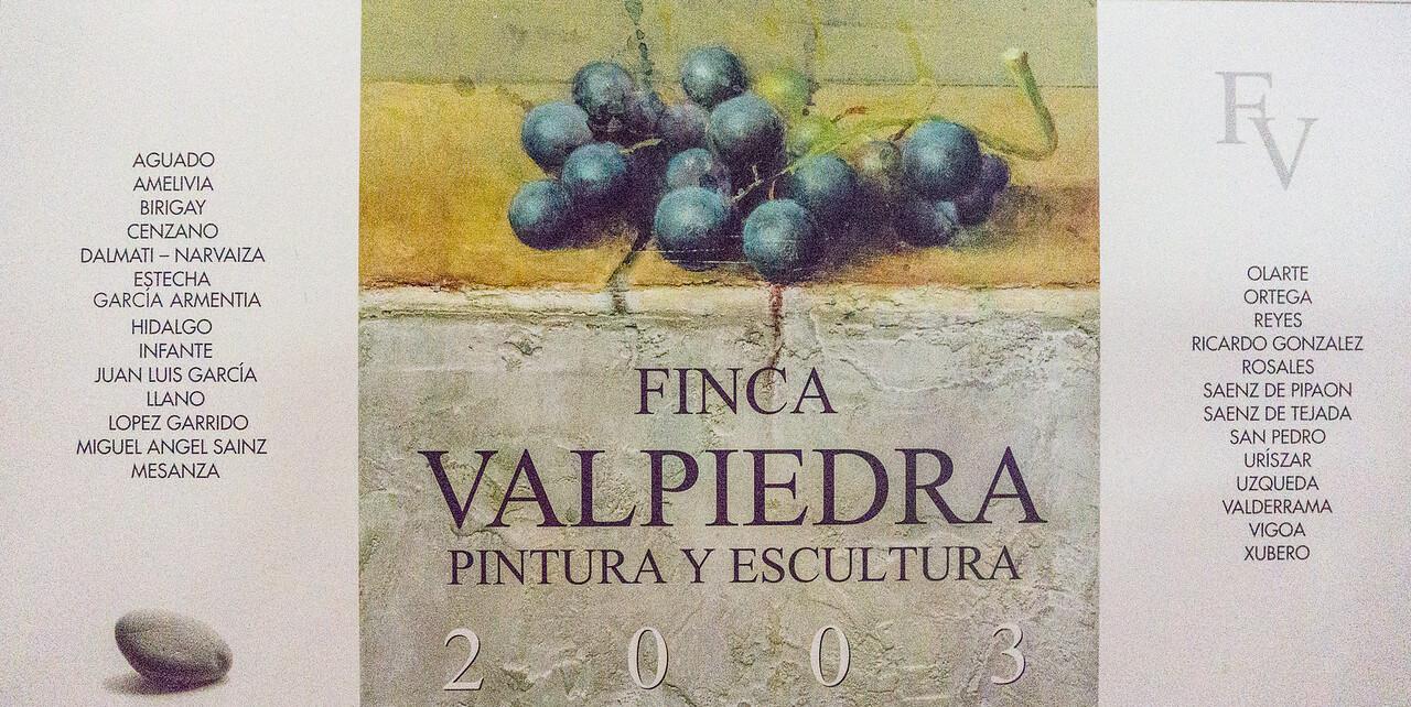Spain2016-00943
