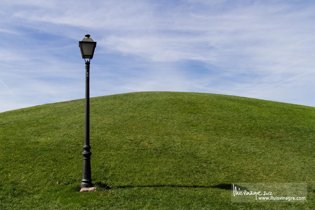 parque pío felipe (7 tetas), vallecas, madrid