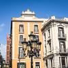 Spain2016-02160
