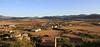 Aragón valley below Berdún