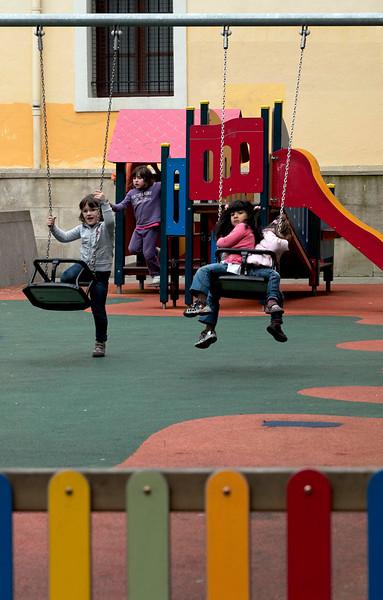 OSp Bilbao 2010 54 copy