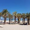 Xabia, Spain.