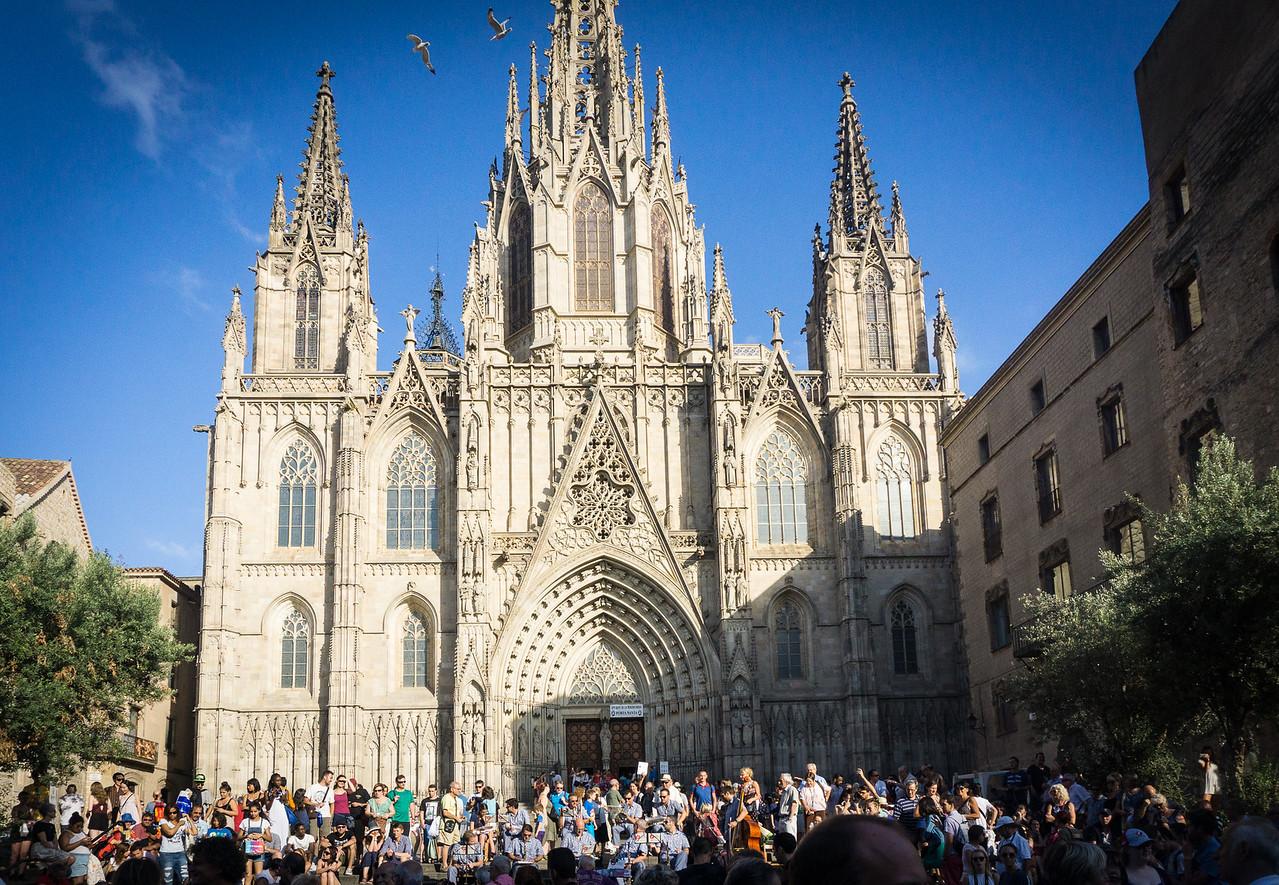 Spain2016-02201