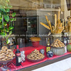 Patisserie, Orba, Spain.
