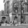 Barcelona, 1977