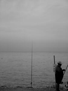 med sea fisherman3