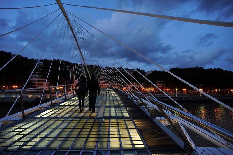 OSp Bilbao 2010 150 copy