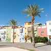 La Vila Joisa, Alicante Spain