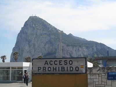Andulucia, Spain