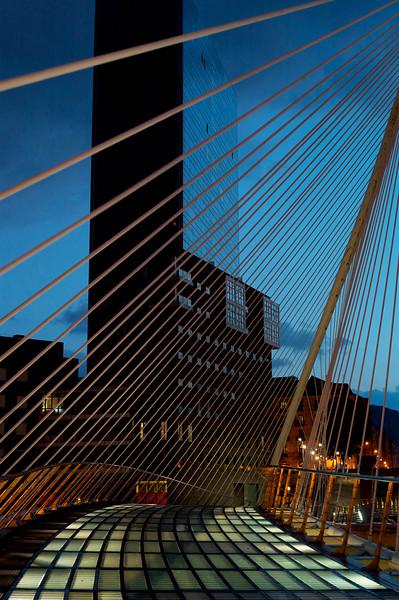 OSp Bilbao 2010 5 copy
