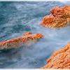 Mediterrano Coast - Spain