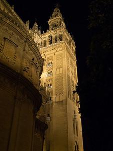 11-Sevilla-422