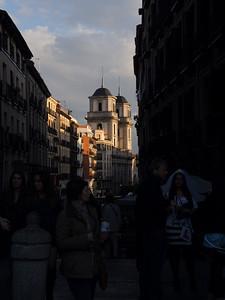 17-Madrid-014
