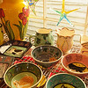 USA-Sperryville-Ceramic wear for sale at Sperryville Pottery