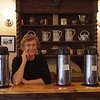 "Central Coffee Roasters<br /> <br />  <a href=""http://www.centralcoffeeroasters.com"">http://www.centralcoffeeroasters.com</a>"