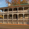 "Hopkins Ordinary B&B   <a href=""http://www.hopkinsordinary.com"">http://www.hopkinsordinary.com</a>"