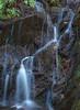 Hillside Cascade