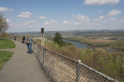 Williamsport Lookout