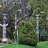 "Stanley Park Totem Poles<br /> <br />  <a href=""http://sillymonkeyphoto.com/2010/08/27/stanley-park-totem-poles/"">http://sillymonkeyphoto.com/2010/08/27/stanley-park-totem-poles/</a>"