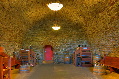 SouthShoreWinery, NorthEast PA
