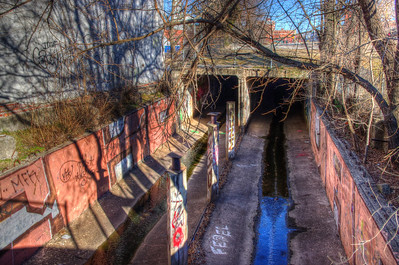 urban_grotto2-hdr.