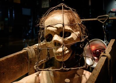skull_thing-5125