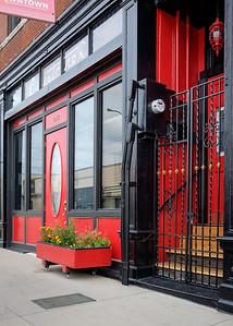 red_doors-0534