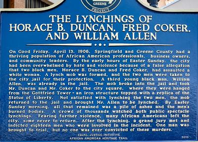 lynchings+marker-0655