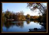 Linden - October 23 , 2006