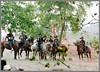 Wilson Creek - Civil War Battle