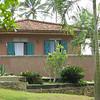 Lansiya Villa master suite