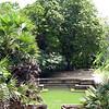 Polonnaruwa ruins - King's bath