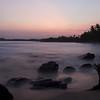 Daybreak at Lansiya