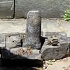 Polonnaruwa ruins - phallus