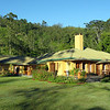 Norwood Bungalow - Ceylon Tea Trails, our home in hill country for 4 nights
