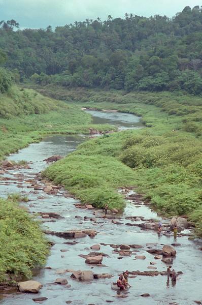 SRI LANKA 199