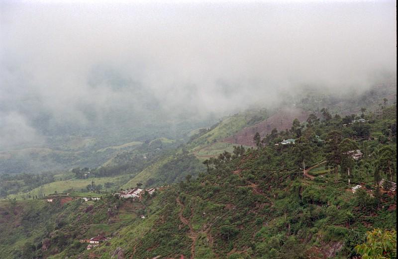 SRI LANKA 030