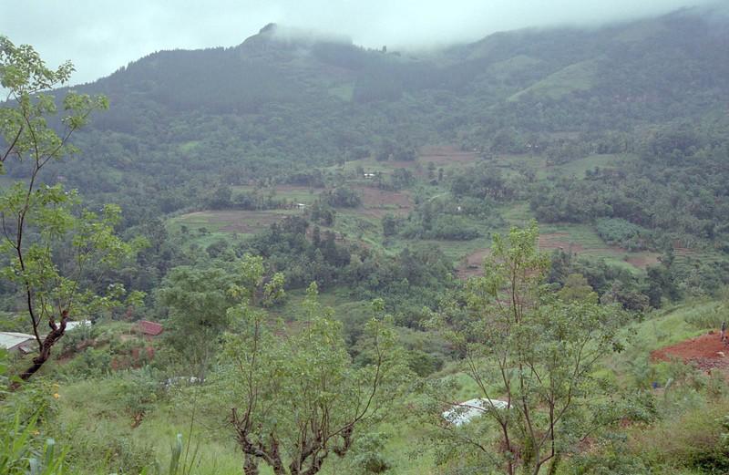 SRI LANKA 189