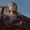 Galvihara / Standing Buddha, Buddha, Polonnaruwa, Sri Lanka /BJ