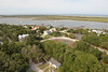 St Augustine Lighthouse view