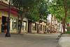 001 St George Street St Augustine