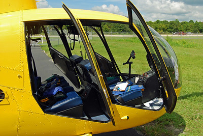 699 Old City Helicopter Tours St Augustine
