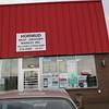 "<a href=""https://goo.gl/maps/ckQxrLcSYuq"">https://goo.gl/maps/ckQxrLcSYuq</a><br /> <br /> <br /> Hormud Meat & Grocery Market<br /> 4.8<br /> <br /> 3360 Division St, St Cloud, MN 56301<br /> hormudgrocery.com<br /> (320) 217-8686<br /> Open now:  7AM–9:30PM<br /> <br /> <a href=""https://salphotobiz.smugmug.com/Food/Middle-Eastern-Foods/i-sKkPc8L"">https://salphotobiz.smugmug.com/Food/Middle-Eastern-Foods/i-sKkPc8L</a>"