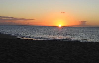 St. Croix 02-2007