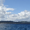 Cruise View St Croix